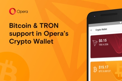 tron-bitcoin-blockchains-operas-crypto-wallet