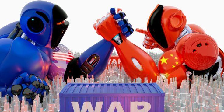 war2-1280x640