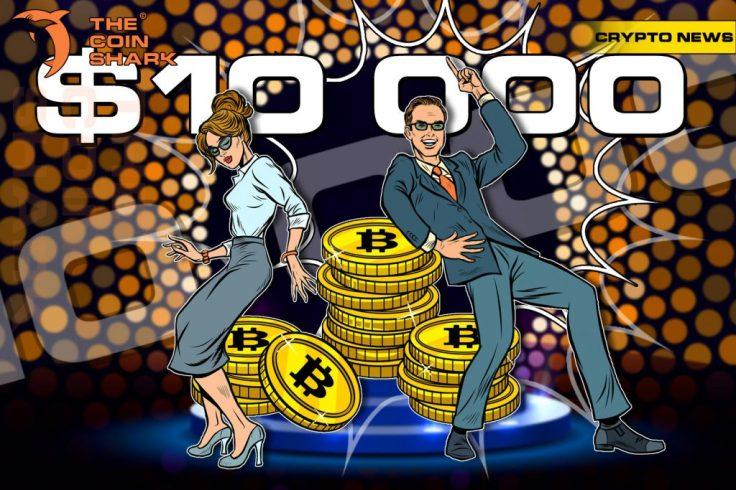 16_08_bitcoin-1024x683