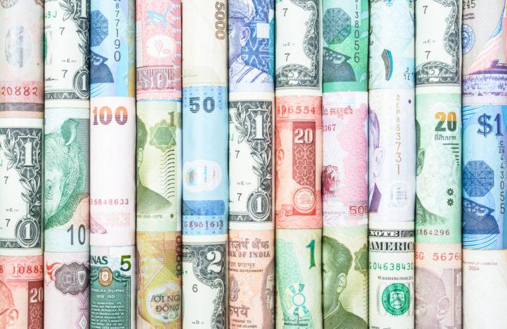 currencies-stock-720x467
