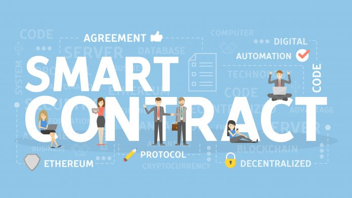 smart-contract-illustration-696x392