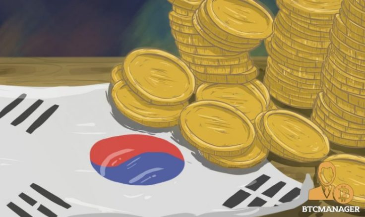 south-koreae28099s-cryptocurrency-exchanges-made-e28098648-mlne28099-taxable-revenue-for-2017-nmahusyik6fbrr1mp4qhgihya6882xjqdbejlypulm