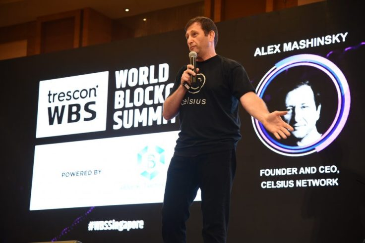 world-blockchain-summitaa-e1564636349494